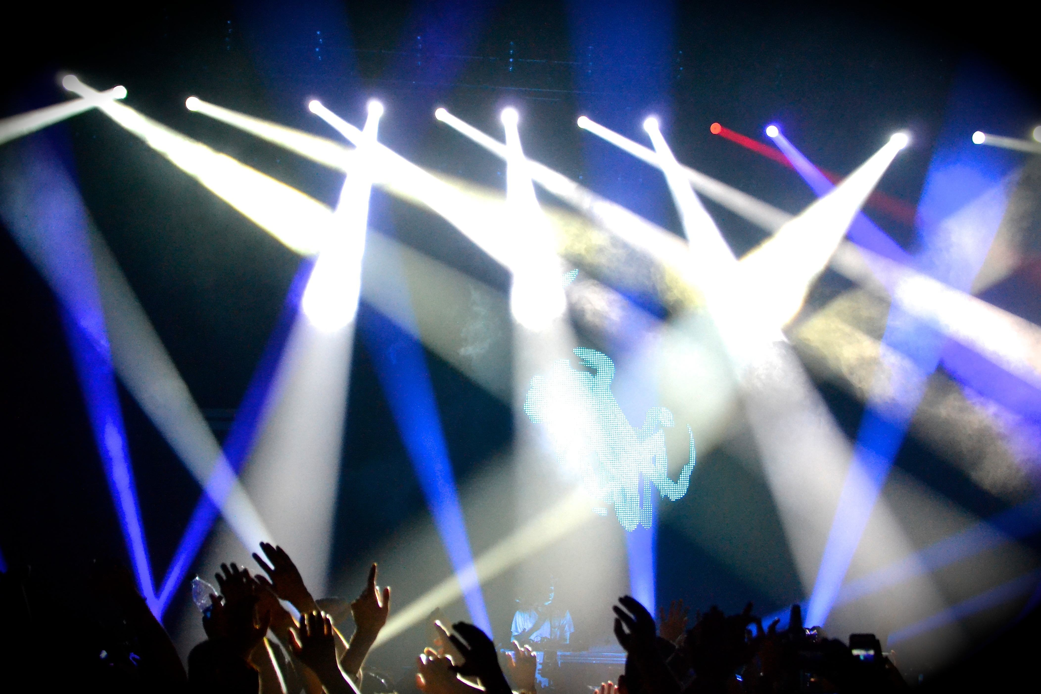 & Stage Lighting Rental Vs Purchase: Which Makes More Sense? azcodes.com