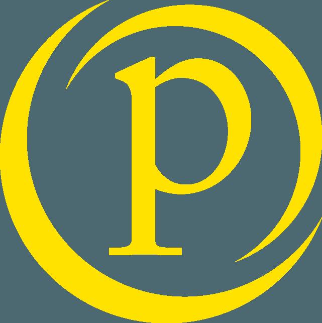 pearson technology logo