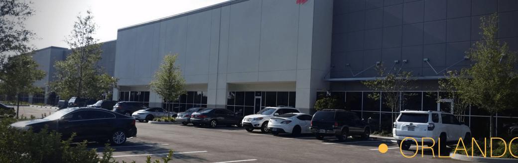 orlando facility zenith lighting rental header